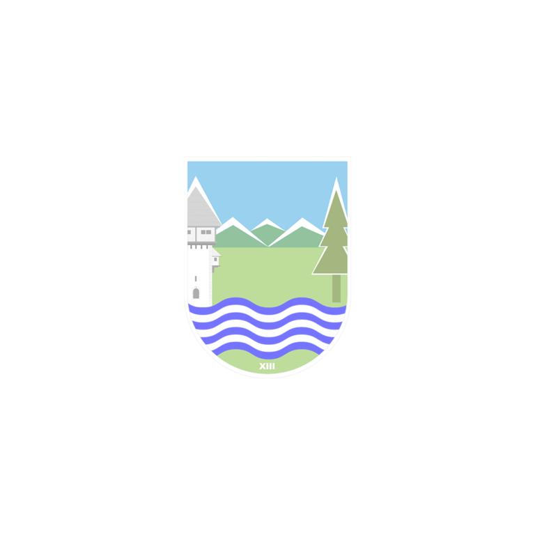 Održana konstitutivna sjednica Skupštine Opštine Plav