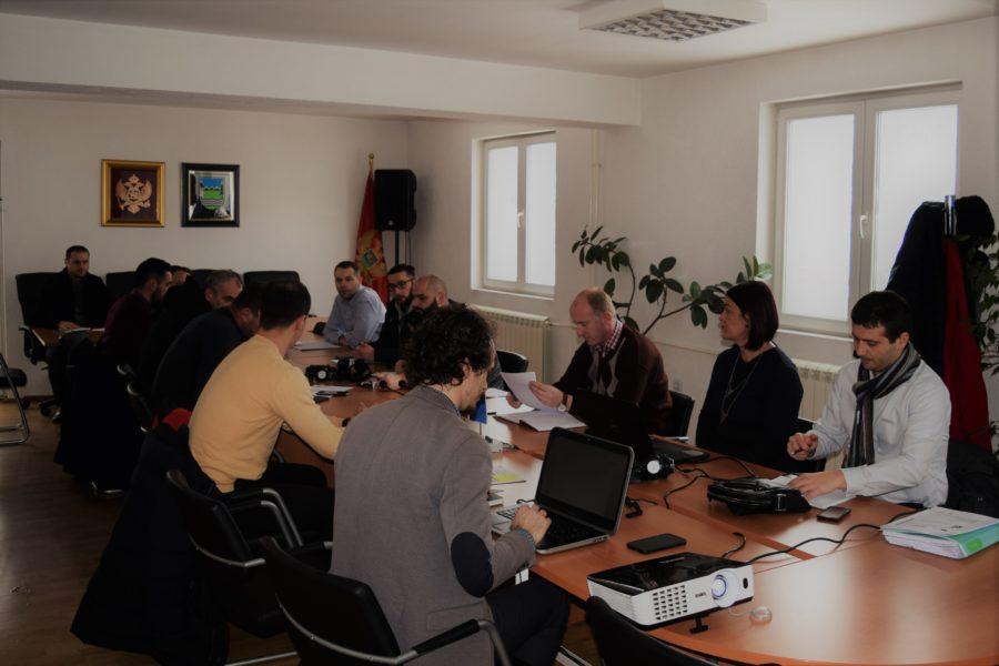 Nove mogućnosti u okviru IPA Programa prekogranične saradnje