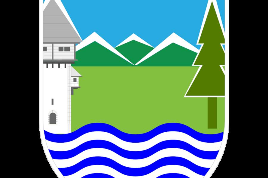 Javno obavještenje – kaptiranje izvorišta Pazarište