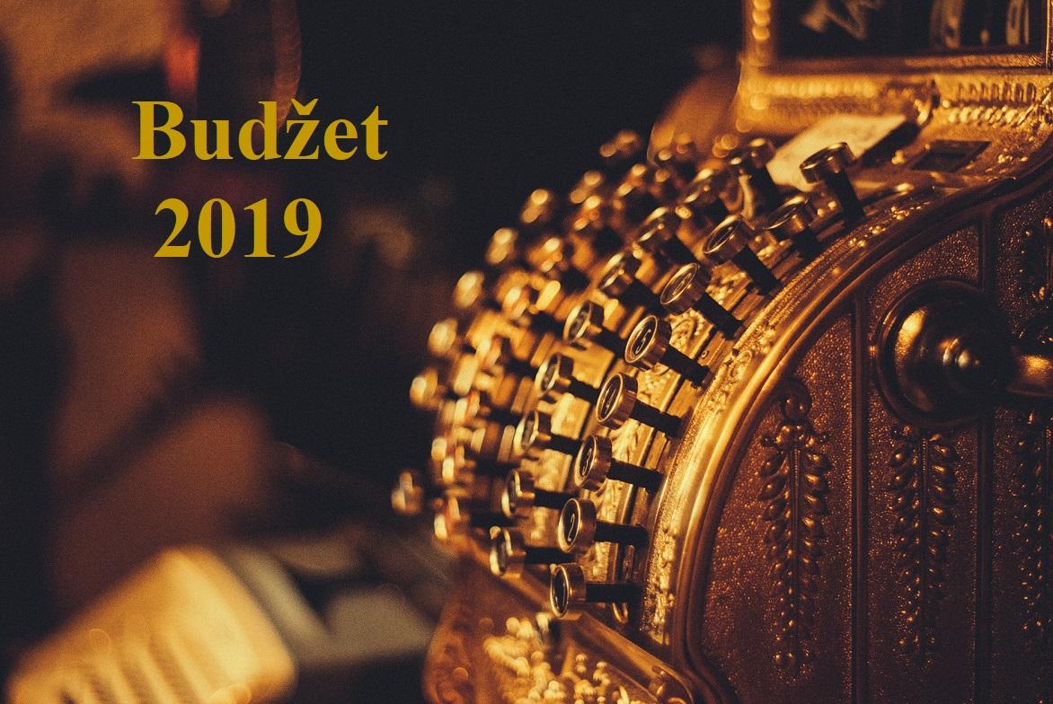Javna rasprava o Nacrtu budžeta Opštine Plav za 2019.
