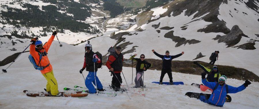 Otvaranje ljetnje turističke sezone u Plavu kreće prvog maja sa Bogićevice