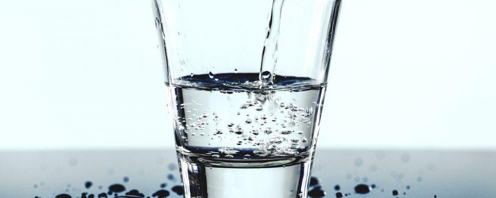 Komunalne djelatnosti Plav: Voda neispravna za piće