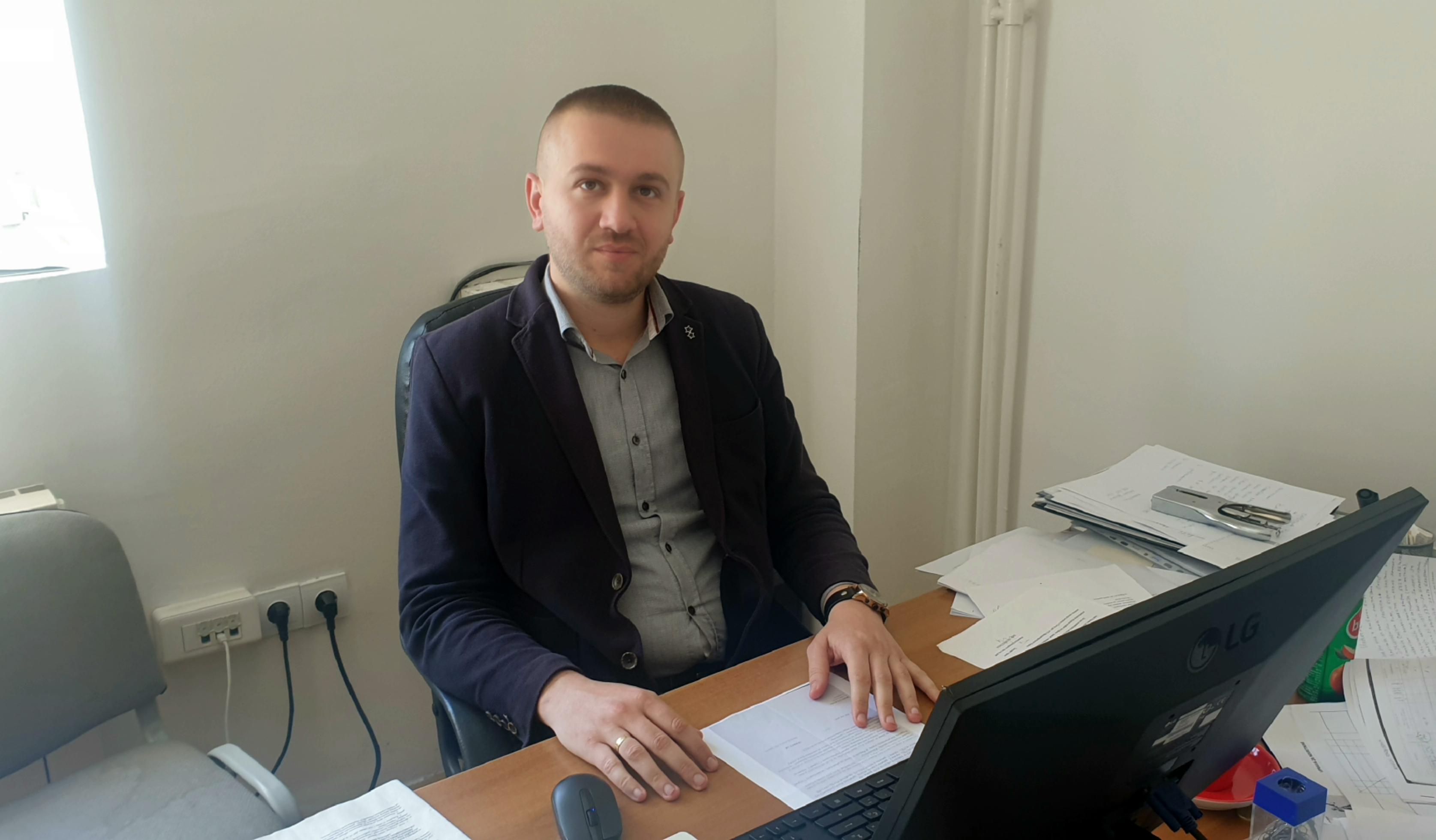 Metjahić: Opština Plav nagrađuje najbolje studente i učenike