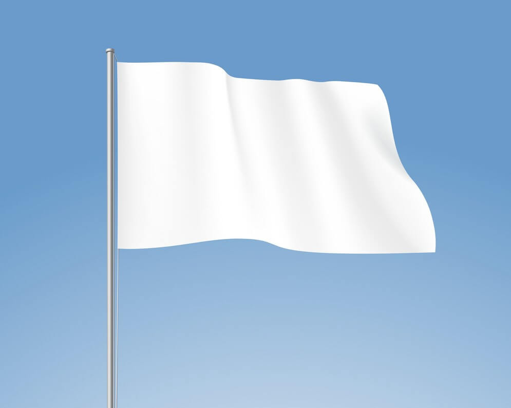 Konkurs za izradu idejnog rješenja zastave Opštine Plav