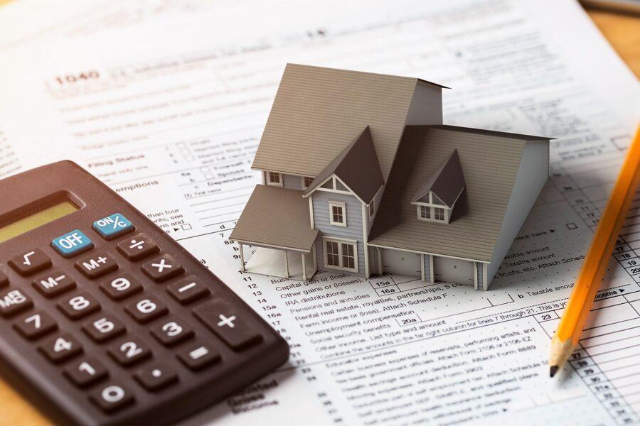Počinje podjela rješenja o porezu na nepokretnosti za 2021. godinu